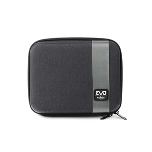 Series Filters P Cokin EVO Filter Wallet for M