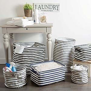clothes hamper,hamper,basket,laundry hamper,hamper hoop,laundry basket,laundr hamper,londry baskets
