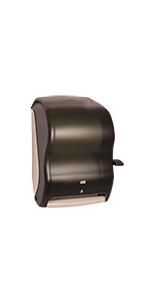 Tork 84TR Hand Towel Roll Dispenser