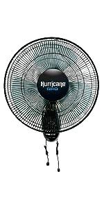 wall-mounted fan, wall fan, indoor gardening fan, gym fan, home fan
