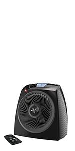 TAVH10 Vortex Heater
