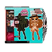 lol surprise dolls lol dolls lol lol omg doll lol surprise lol dolls for girls 6-12; new lol dolls