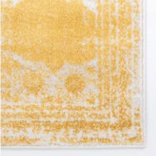 area rug, rug, kitchen rug, bedroom rug, 8x10 area rug, runner rug for hallway, round rug, outdoor