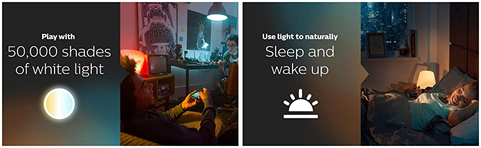 smart light bulb, philips, hue, alexa light bulbs, phillips hue bulbs, smartthings, dimmer switch,