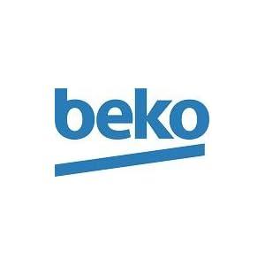 Über Beko