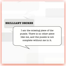 affirmations, affirmation, daily affirmation, self talk, love yourself, personal growth,professional