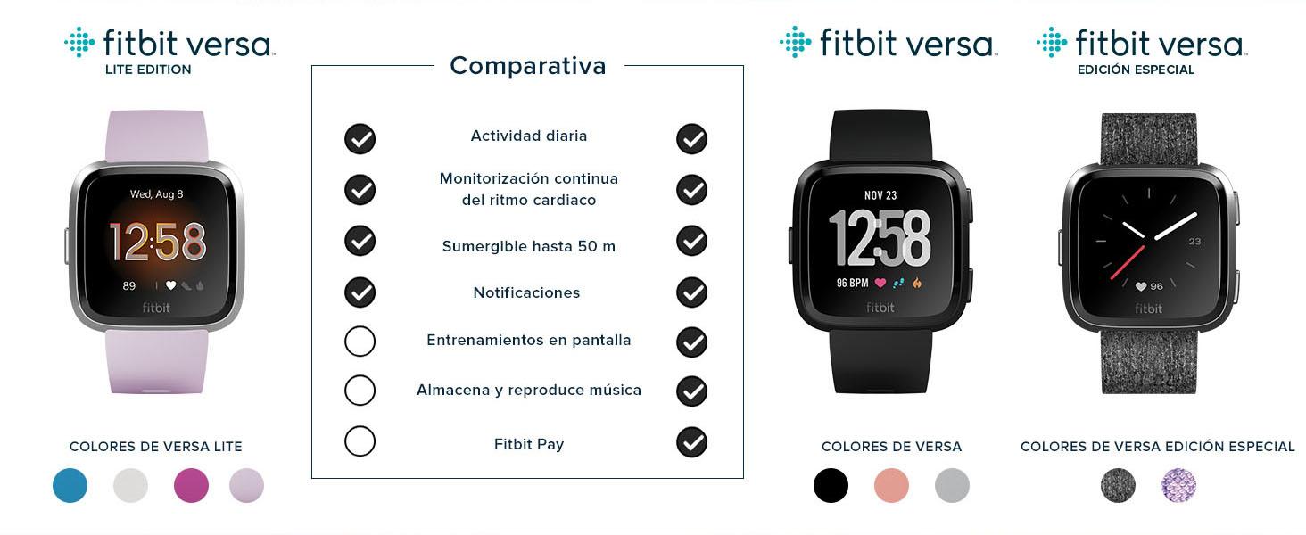 9b5c0adf3 reloj inteligentes; smartwatch mujer; relojes; relojes deportivos; reloj  inteligentes mujer