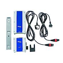 Invacare Reliant Lift Electronics