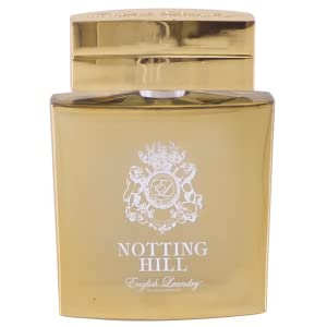 Amazon Com English Laundry Notting Hill Eau De Parfum 1