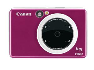 IVY CLIQ Instant Camera