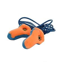 good earplugs, safe earplugs, work earplugs