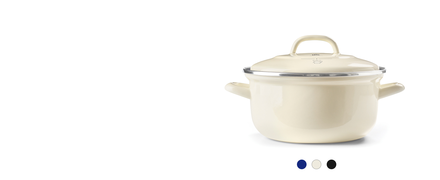 bk cookware H6104.510 K/üchenhelfer Eisportionierer