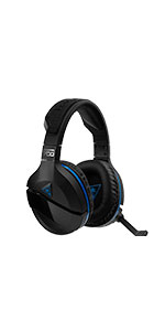 gaming headset, gaming headphone, ps4 wireless headset, ps4 headset, ps4 pro headset,