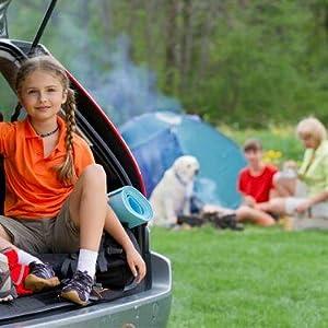All Terrain DEET-Free Insect Repellent