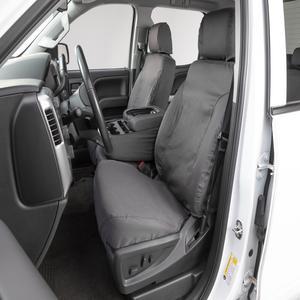 Carhartt Covercraft SeatSaver Seat Saver car truck SUV jeep seat covers