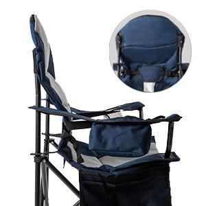 foldinging chair