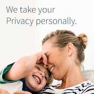 Arlo Privacy Pledge