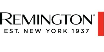 Remington Bodyguard BHT2000A - Afeitadora Corporal, Cuchillas de Titanio, Inalámbrica, Uso Seco y Mojado, Miniafeitadora de Láminas, Plata y Negro: Amazon.es: Salud y ...