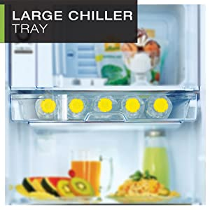 Large Chiller Tray