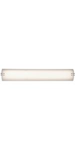 50 inch vanity light