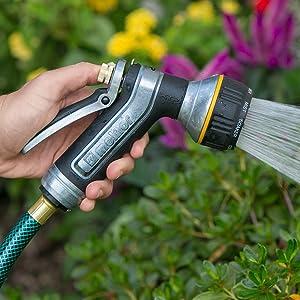 Water Nozzles For Hoses, Dog Shower, Garden Nozzle, Hose Nozzle, Nozzle,