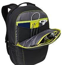 thule backpack, thule bag, laptop bag, commuter bag, subway bag, computer carrying case, thule bags