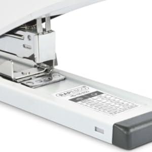 Bis Zu 100 Blatt Schwarz Rapesco 1276 Eco Hd-100 Hochleistungs Heftgerät