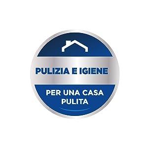 pulizia_igiene_casa