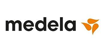 medela-swing-flex-2-phase-tiralatte-elettrico-sing