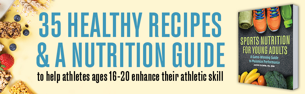 sports nutrition, bodybuilding, nutrition books, fitness, weight lifting
