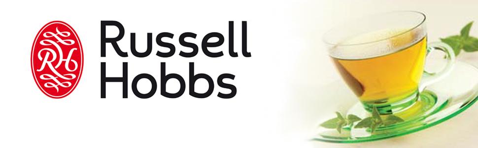 Russell Hobbs Breakfast
