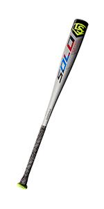 baseball; baseball bat; bat; mlb; youth baseball bat; official baseball bat; louisville slugger bat