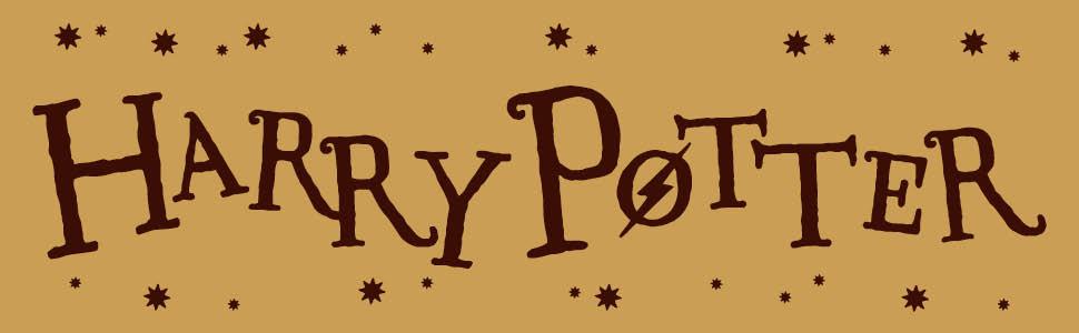 JK Rowling, Harry Potter, anniversario, 20 anni, magia