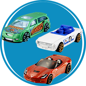 hot wheels, hot wheels cars, giftset cars, giftsets, car set, gift for boys, gifts for kids, gifts