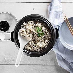 cuiseur à riz;cuiseur riz;rice cooker