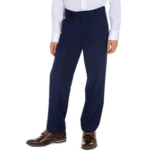 formal suit; black pant; pantalon formal; stretch dress pants; formal wear; suit for boys; ninos