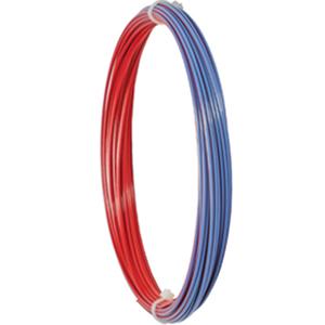 polyester tennis strings