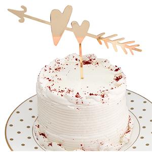 kate spade, kate spade new york, ksny, ksny bridal, bridal gifts, kate spade bridal, gifts, lenox