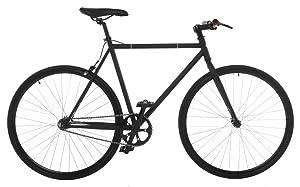 Vilano Fixed Gear Bike Single Speed