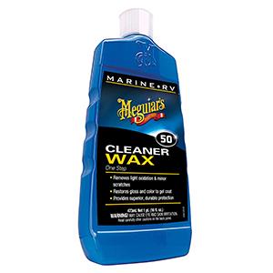 Meguiar's,marine wax,boat wax,skiff wax,wax,da polisher,dual action,polish,shine,protect