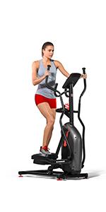 Schwinn, fitness, schiwnn, shwinn, cardio, 411, elliptical, Elliptical, eliptical, running, workout