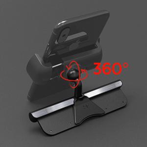 porta movil para coche soporte coche movil sujeta movil coche soprtes para movil de coche CD