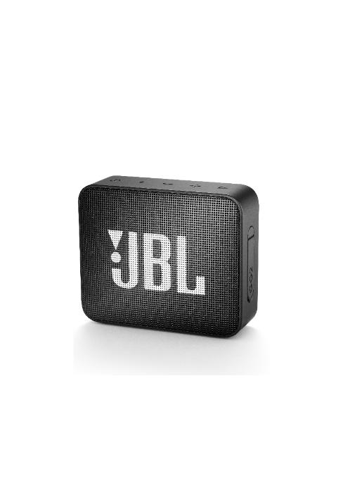 Jbl Go 3 Kleine Bluetooth Box In Grün Wasserfester Tragbarer Lautsprecher Für Unterwegs Bis Zu 5h Wiedergabezeit Mit Nur Einer Akkuladung Audio Hifi