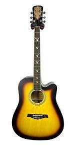 ganchos de guitarra
