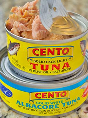 tuna fish, tuna, seafoods, premium tuna, italian food