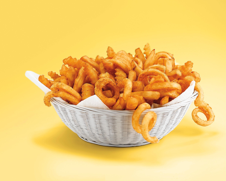 Big Easy Foods Reviews