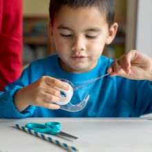 science experiments for kids,stem,engineering for kids,steam kids,maker lab,science for kids,steam