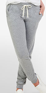 Russell Athletic Essential Lightweight Jogger