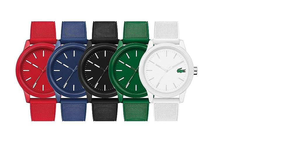 Lacoste montres