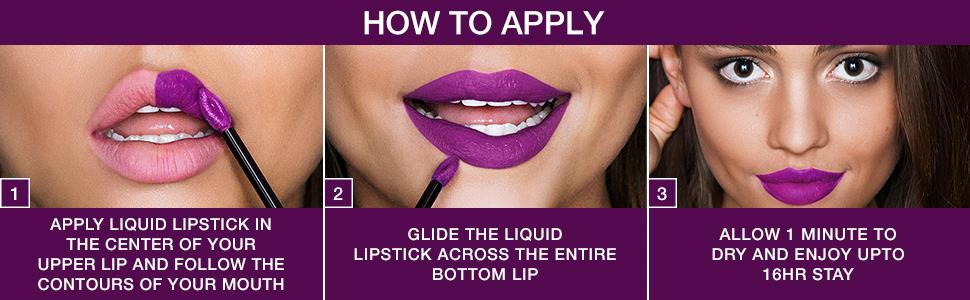 superstay lipstick, matte lipstick, liquid lipstick, maybelline lipstick, best lipstick